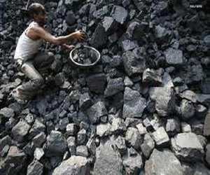 Breaking up Coal India will only break its back